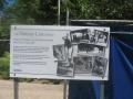 construction-signage-1