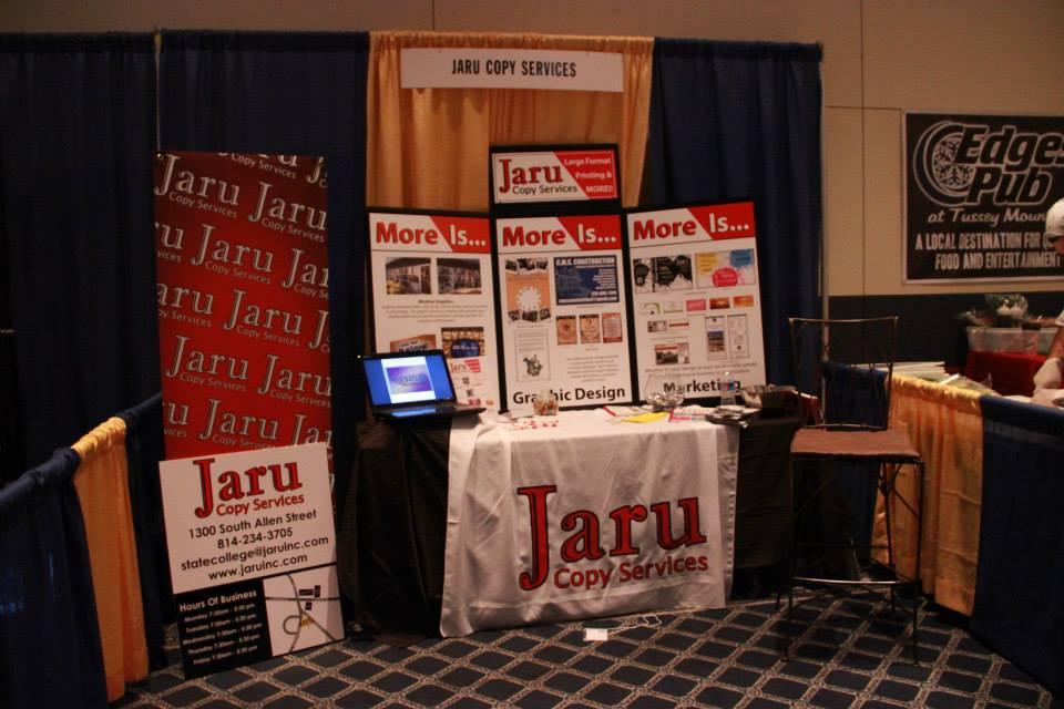 jaru-digital-printing